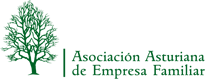 Programa de promoción para la mejora de la competitividad Logo