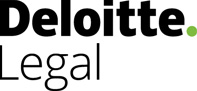 Deloitte legal